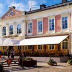Best-Western-Vimmerby-Stadshotell