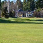 Burvik-golf-och-resort
