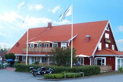vrigstad-Värdshus