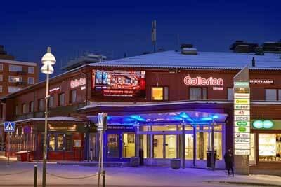 Bishop-Arms-Hotel-Kiruna