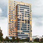 Elite-Hotel-Ideon