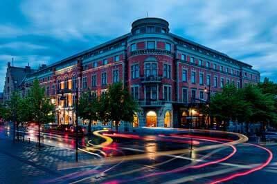 Elite-Hotel-Luleå