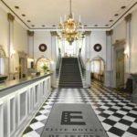 Elite-Hotel-Mollberg