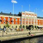 Elite-Stora-jönköping