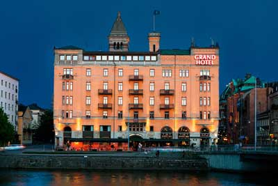 Grand-Hotel-Norrköping