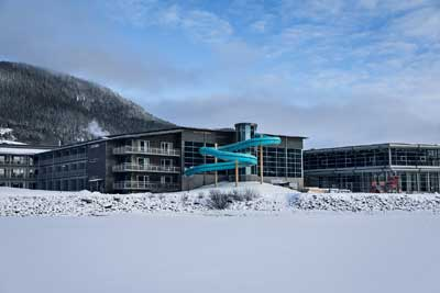 Holiday-Club-Åre