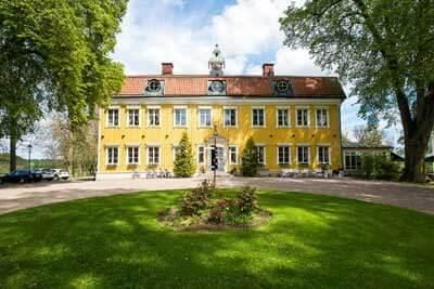 Knistad-Herrgård