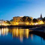 Stora-Hotellet-Elite-Örebro