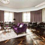 Weekendpaket-i-Sverige-Plaza-Elite-Hotel