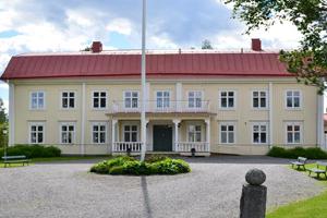 stiftsgårdenskellefteå1