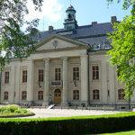 örenäs-slott