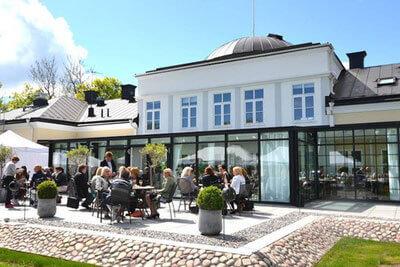 Gränsö-Slott-Happyweekend-1