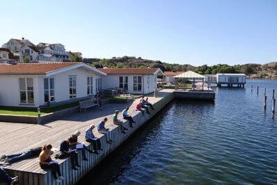 Gullmarsstrand-Hotell-&-Konferens
