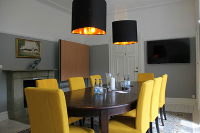 Jordberga-Park-Hotell-Konferens