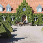 Rosenlunds-Gård-weekendpaket