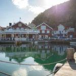 Stora-Hotellet-Bryggan