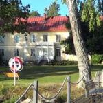 Växjö-Vandrarhem