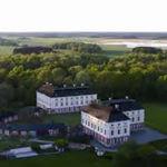 ekolsunds-slott-och-wärdshus