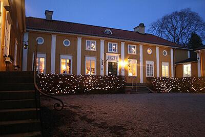 forsbacka-wärdshus