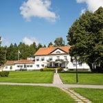 friiberghs-herrgård