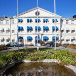 furunäset-hotell-och-konferens