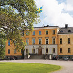 garpenbergs-herrgård