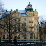 grand-hotell-hörnan