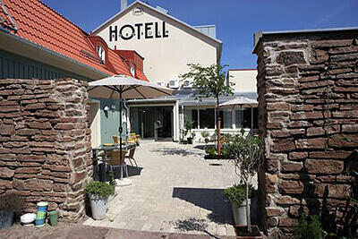 hotell-borgholm