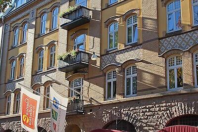 hotell-norrepark