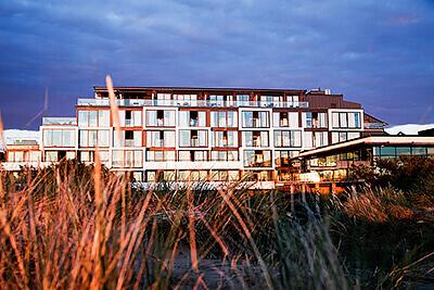 hotell-tylösand