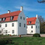 kåseholm-slott