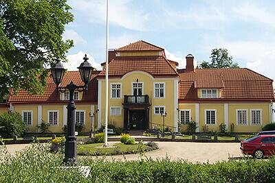 möckelsnäs-herrgård