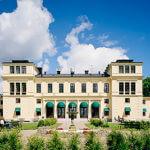 Rånäs-slott