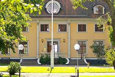 söderfors-herrgård