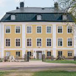schenströmska-herrgården