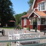 Sommarhagen-happyweekend