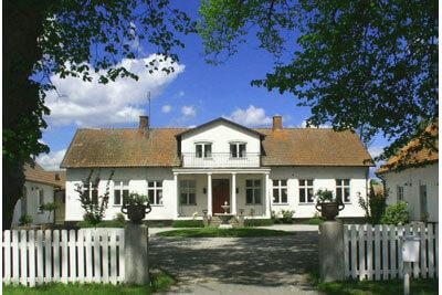 Svabeholmskungsgård-happyweekend