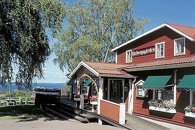 tällbergs-gården