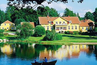 toftaholm-herrgård