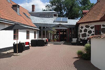 tomarp-gårdshotell