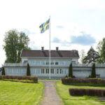 ulvsby-herrgård