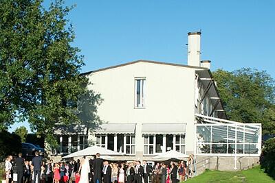 villa-Källhagen