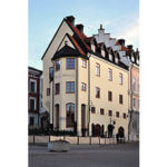 visby-hotell