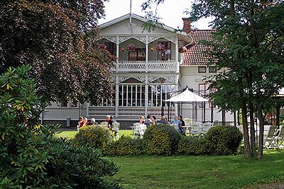 wisingsö-hotell-och-konferens