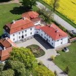Bjärsjölagårds-Slott
