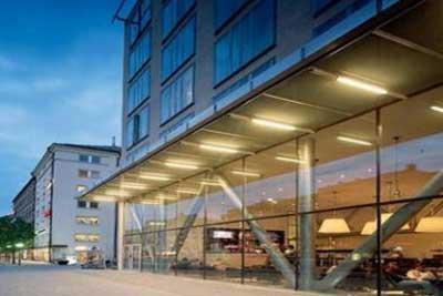 mötesplatsen weekend Karlshamn