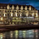 Grand-Hotel-Falkenberg