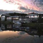 Hotell-Lappland