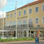Hotell-Nissastigen