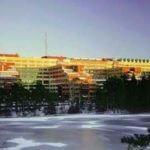 Quality-Hotel-Haninge